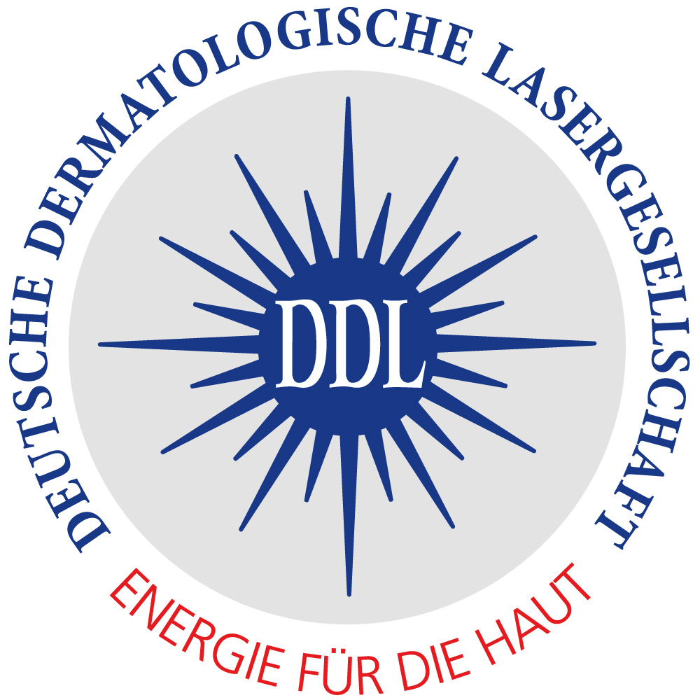 DDL_Logo_2014